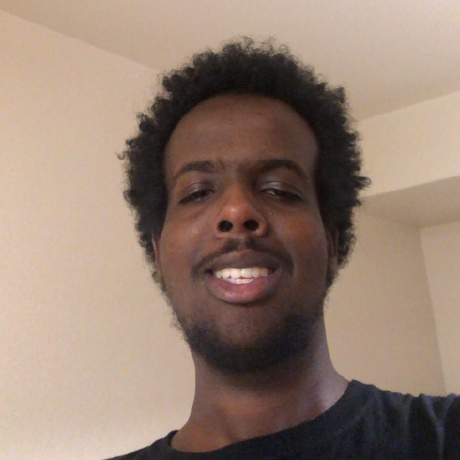 Abdi Mo