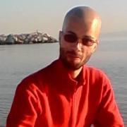 @Zamoud