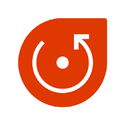 GitHub - flexmonster/pivot-angular: Integration example of