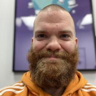 Erik Hedberg
