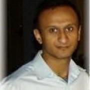 @inders