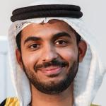 @HazzaAlkaabi