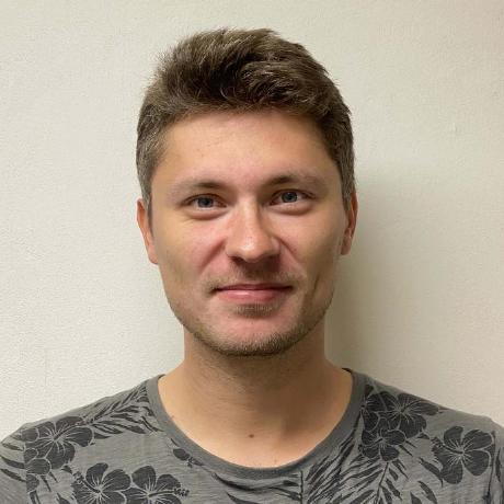 michaltakac - Full-stack web developer