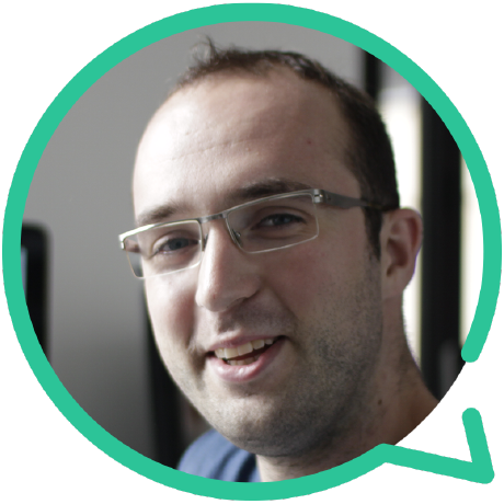 cedriclombardot, Symfony developer