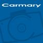@carmary