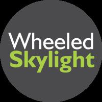 @wheeled-skylight