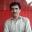 @rizwan-zeropoint
