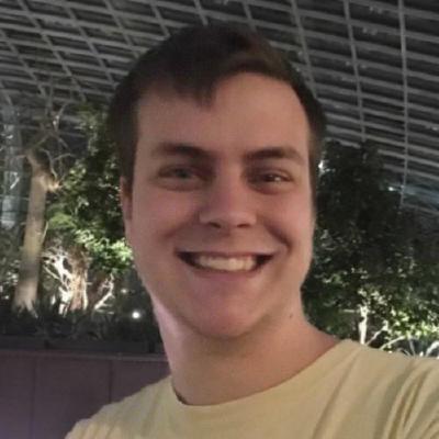 GitHub - micaww/rage-rpc: A universal, asynchronous RPC