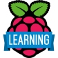 Raspberry Pi Learning Resources