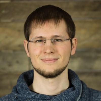 tugel/pypi txt at master · olee/tugel · GitHub
