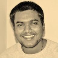@SrikanthSakkurthi
