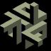 Commits Smartystreetssmartystreetsnodesdk GitHub - Smartystreets