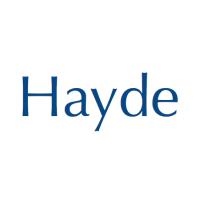 @hayde