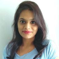 @SnehaParkar