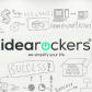 @idearockers
