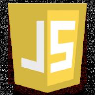 @isomorphic-javascript