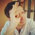 @alexgorbatchev