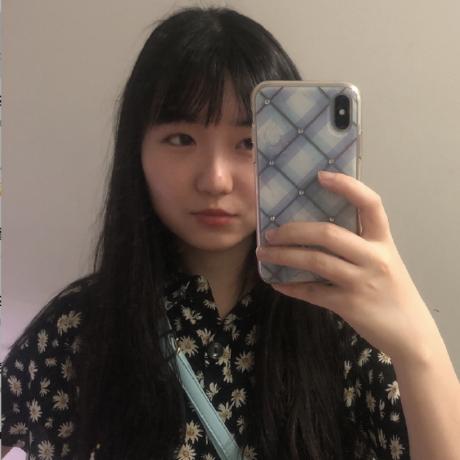 Cathy Feng's avatar