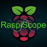 @raspiscope