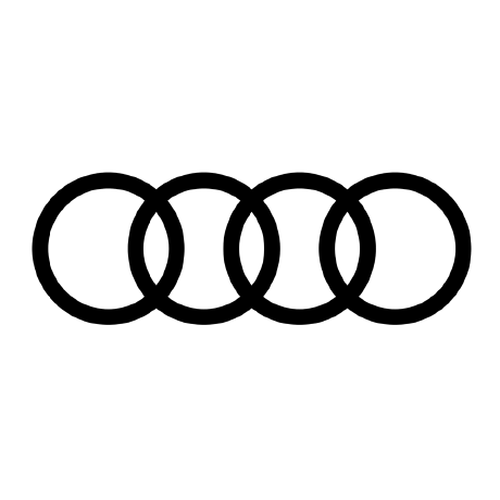 AKQASF