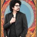 @josegonzalez
