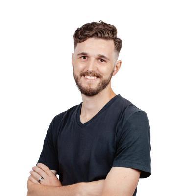 GitHub - DWilliames/Google-sheets-content-sync-sketch-plugin