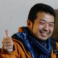 @YusukeSuzuki