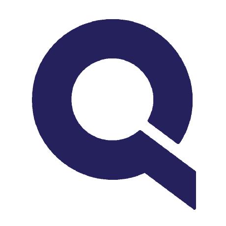 mytours, Symfony organization