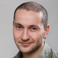 @ivanchev