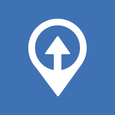 tools/generate-CA sh at master · owntracks/tools · GitHub