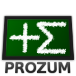 GitHub - prozum/meson-cmake-wrapper: Build system wrapper