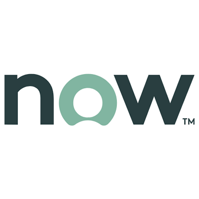 GitHub - ServiceNow/example-restclient-myworkapp-ios: This