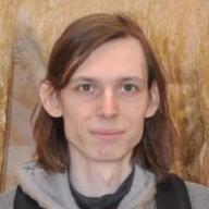 @krasnobaev