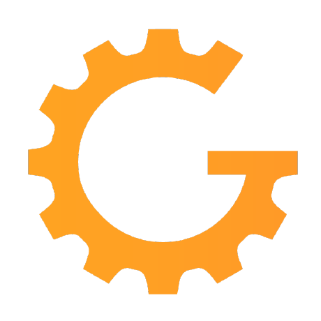 gogearbox