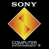 Sony Computer Entertainment, Worldwide Studios