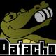 @datachomp