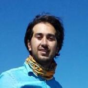 @azerafati