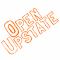 @OpenUpstate