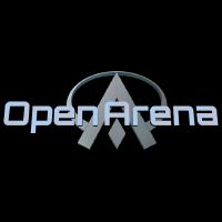 @OpenArena