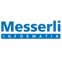 @messerli-informatik-ag