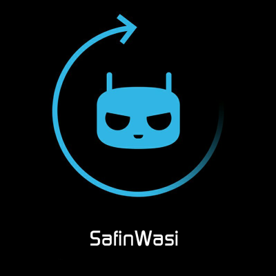 8 9-Flasher/Flasher-8 9 bat at master · SafinWasi/8 9-Flasher · GitHub