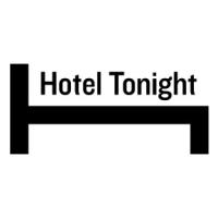 @hoteltonight