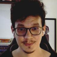 Rondy Sousa