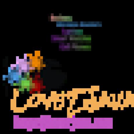 Love2 Java's avatar