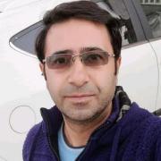 @MahdiPishguy