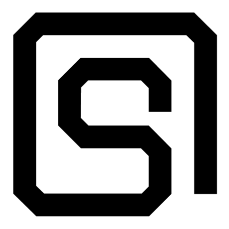 SuperScript.JavaScript.WebForms icon