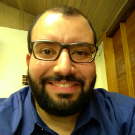 @leandrocanabarro