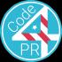 @Code4PuertoRico