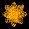 @react-native-toolkit