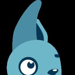 GitHub - FreeRDP/Remmina: Mirror of https://gitlab com/Remmina
